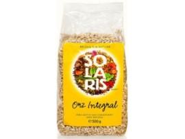 Solaris - Orz Integral 500 g